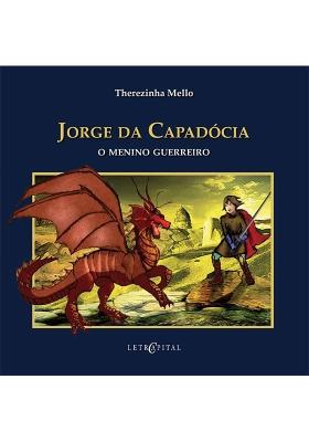 Jorge-da-capadicia-brochura