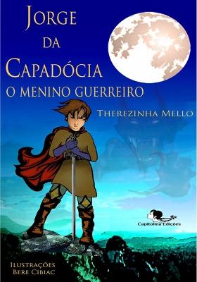 Jorge-da-capadicia-ebook