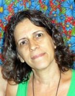 Marta Chamarelli