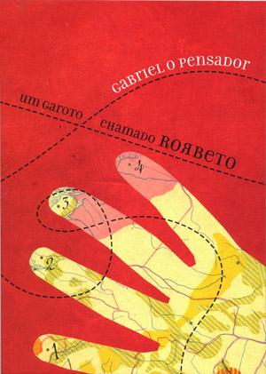 Um-Garoto-Chamado-Rorbeto