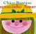 chapeuzinho_amarelo_chico_buarque