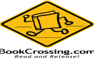 booking crossing