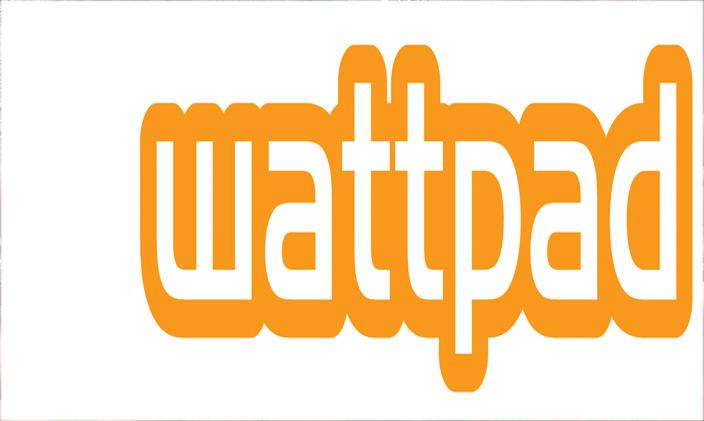 O WATTAPAD
