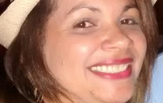Mônica Alves