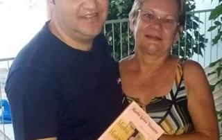 Luisa e Prefeito 032016