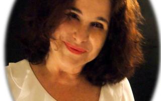 Anna Maria Carneiro