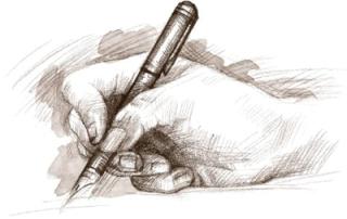 caneta-papel_thumb[5]